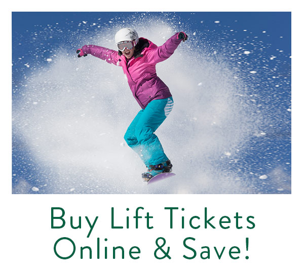But Lift Tickets Online