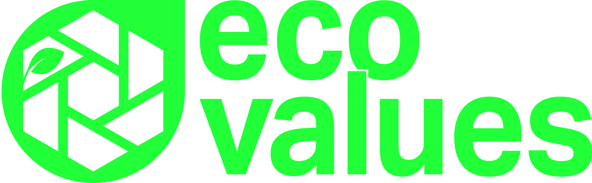 eco-values-logo