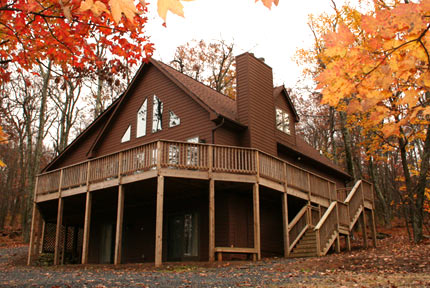 Fireside Chalets And Cabins Awesome One Of The Nicest Fireside Cabin Rentals