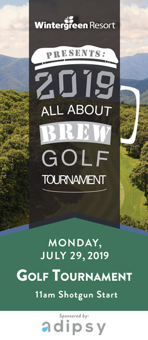 all-about-brew-golf-tournament-thumb