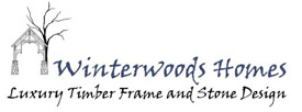 Winterwoods Homes Logo