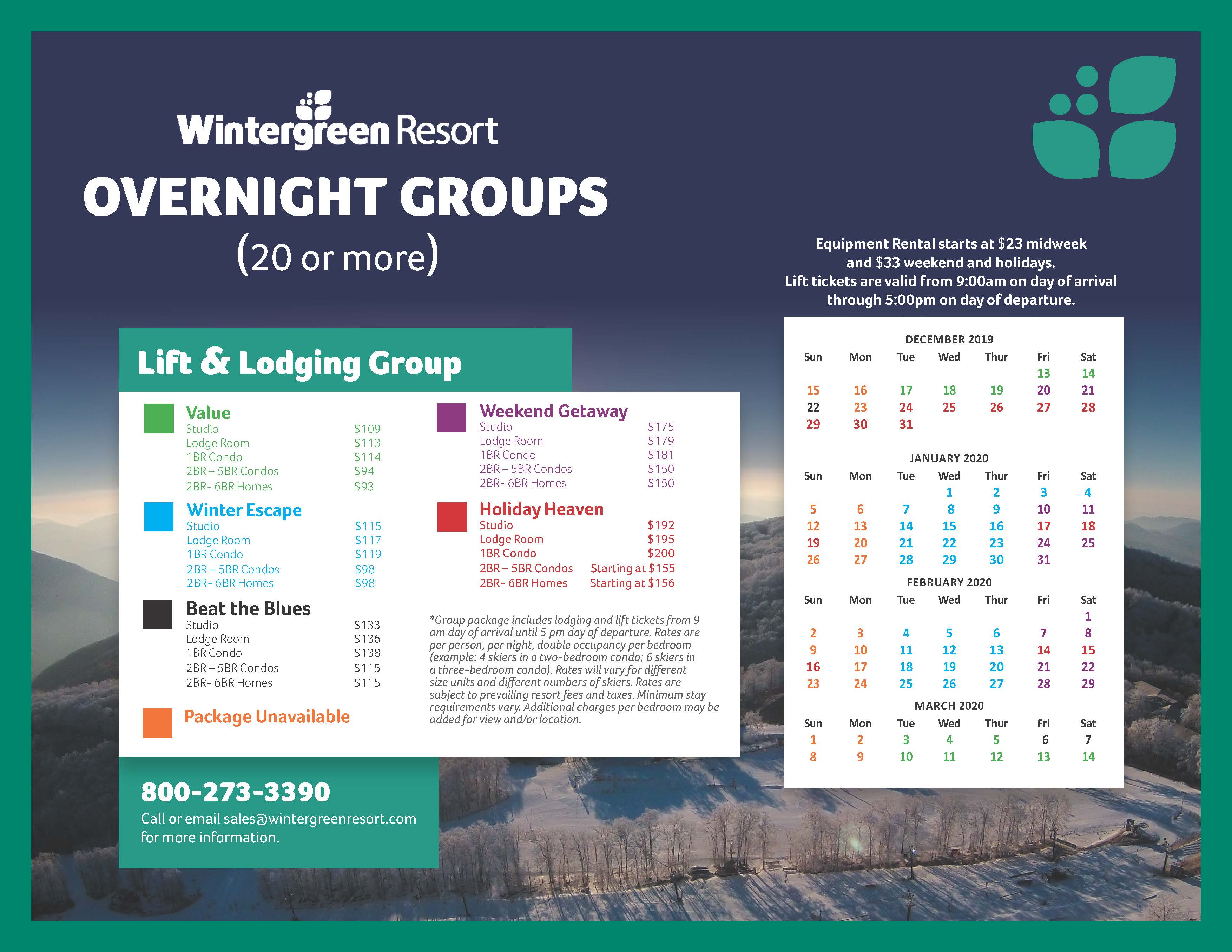 19-20_Overnight-Group-Rates